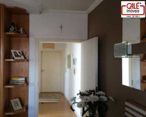 casa - ca02703 - 3395154