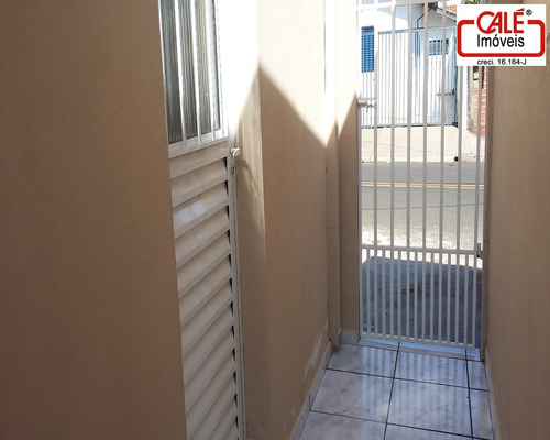 casa - ca02705 - 3396970