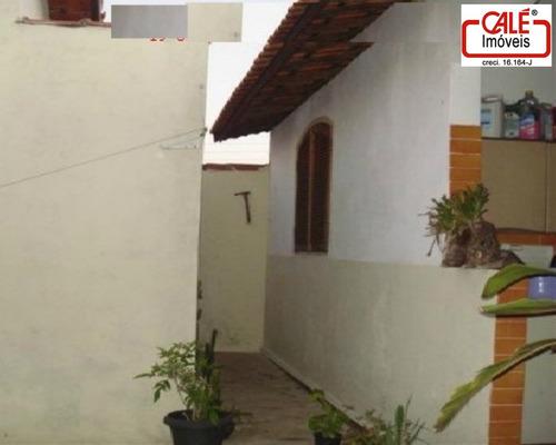 casa - ca02711 - 3425847