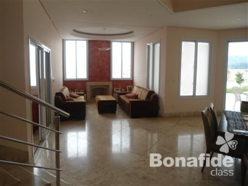 casa - ca02712 - 4253421