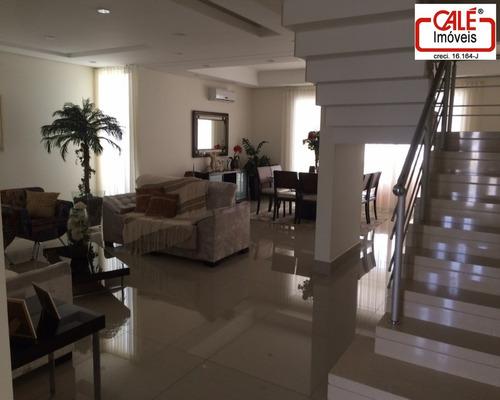 casa - ca02716 - 3467038