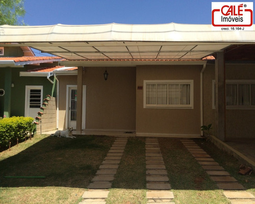 casa - ca02717 - 3467110