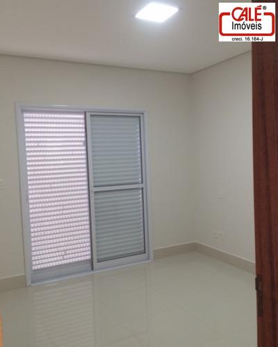 casa - ca02718 - 3483401