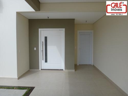 casa - ca02719 - 3486389