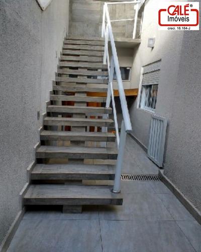 casa - ca02722 - 3509001