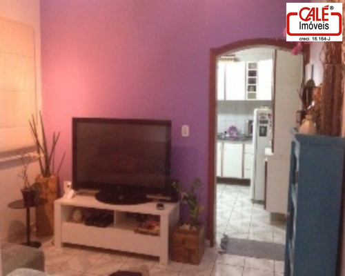casa - ca02724 - 3510818