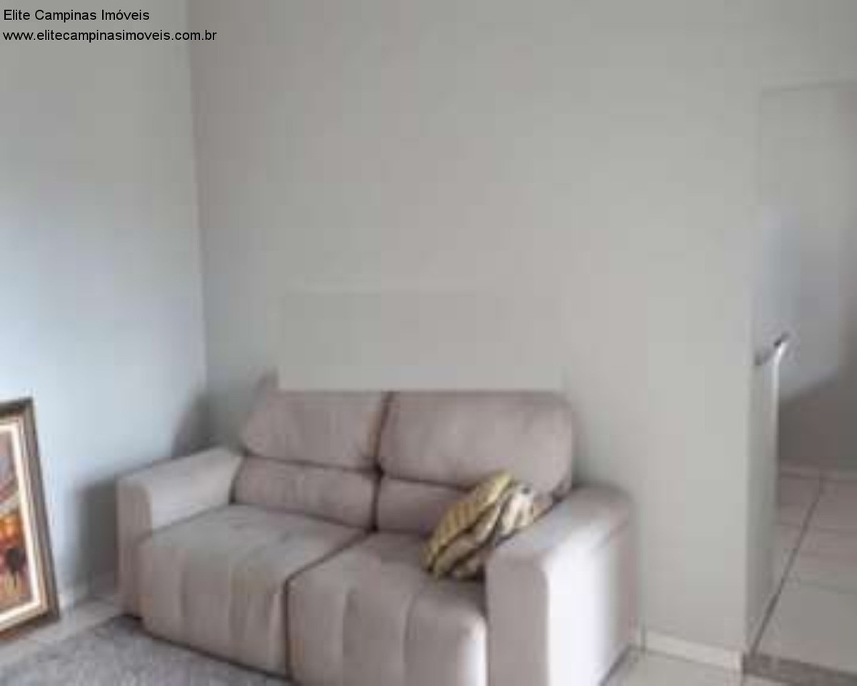 casa - ca02732 - 34304346