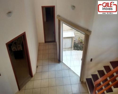casa - ca02732 - 3524406