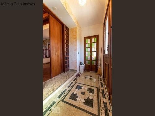 casa - ca02744 - 34329786