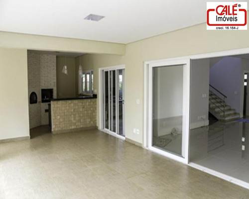 casa - ca02750 - 4283439