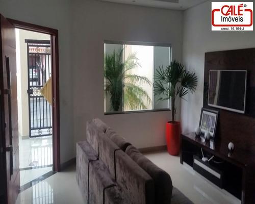 casa - ca02760 - 4312164