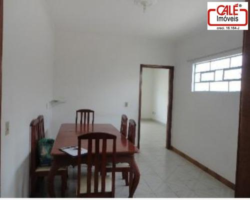 casa - ca02773 - 4364306