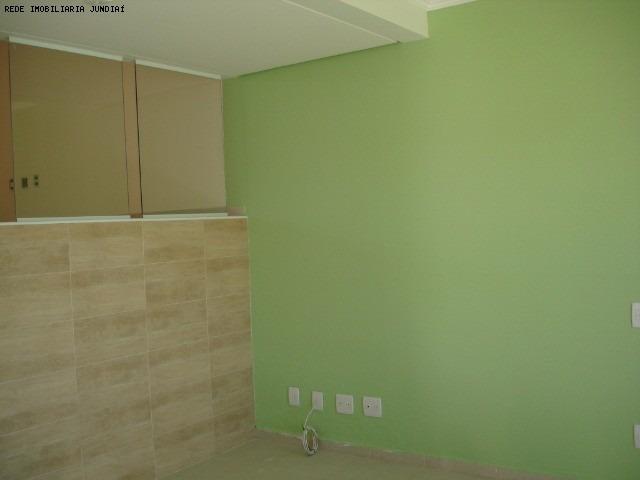 casa - ca02774 - 2869299