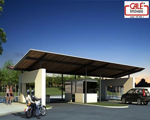 casa - ca02778 - 4374830