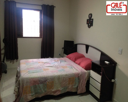 casa - ca02779 - 4388449