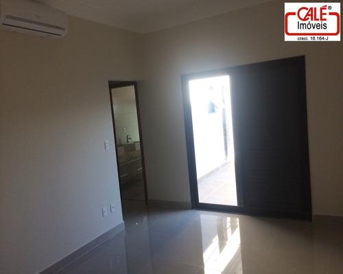 casa - ca02785 - 4433041