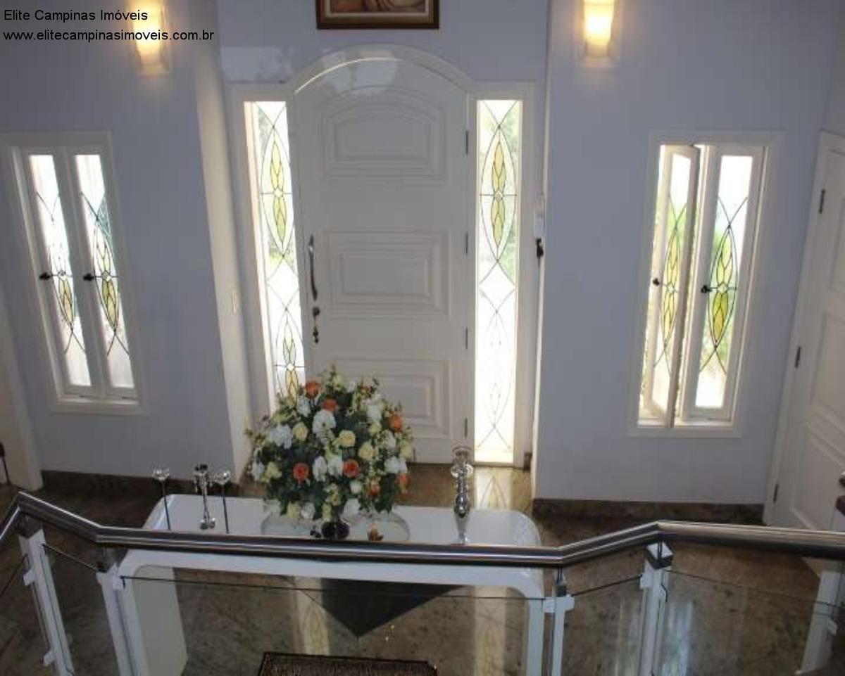 casa - ca02790 - 34446109