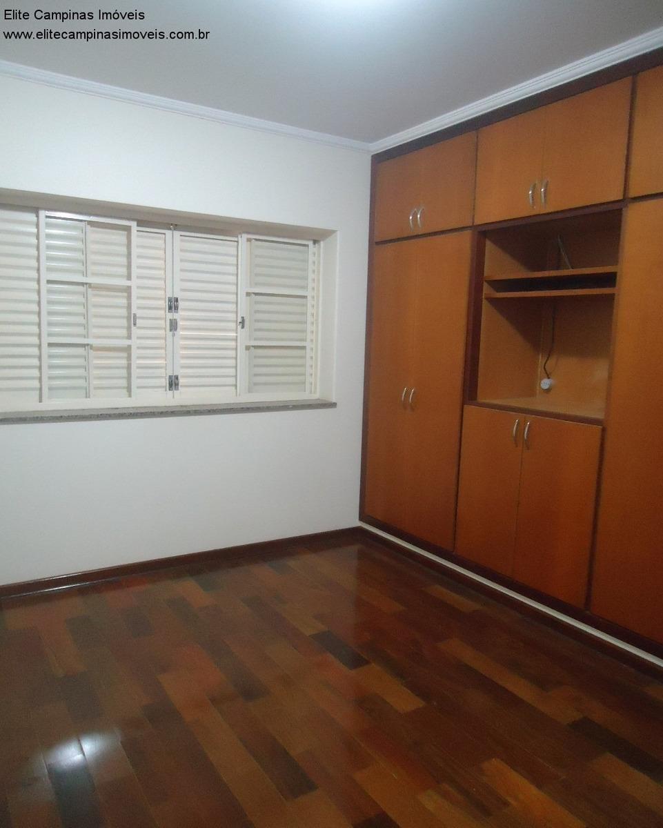 casa - ca02791 - 34446225