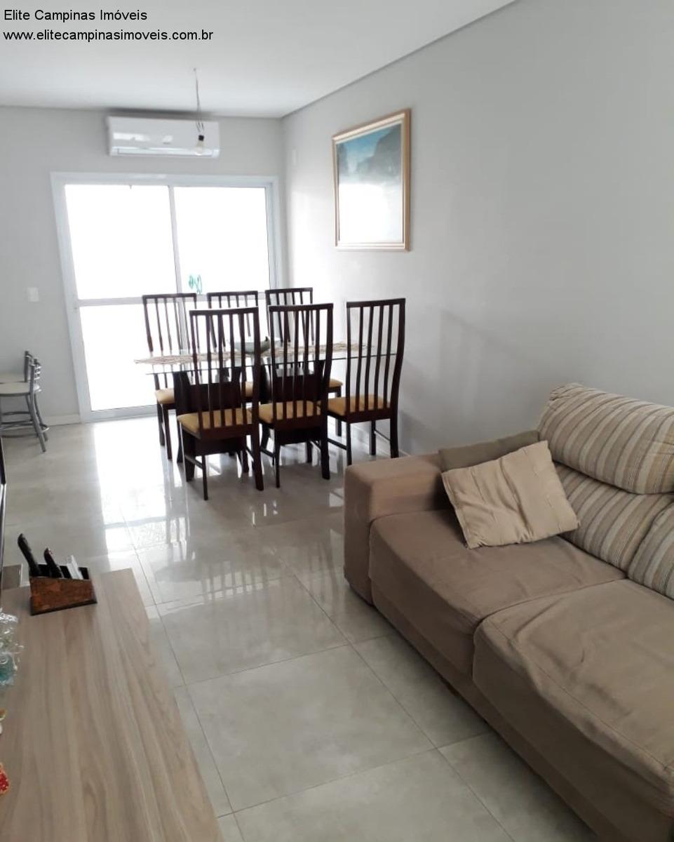 casa - ca02795 - 34461852