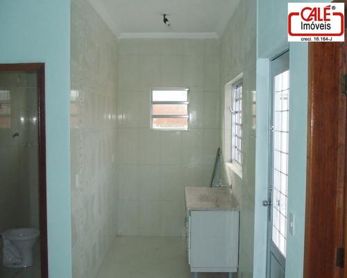 casa - ca02795 - 4447016