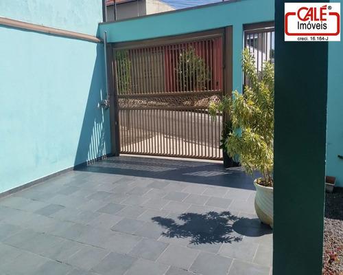 casa - ca02797 - 4459747