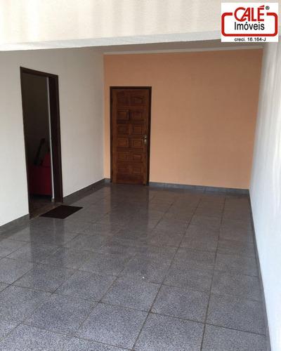 casa - ca02806 - 4489580