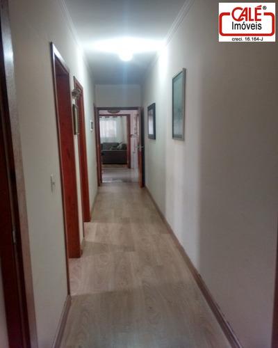 casa - ca02807 - 4525770