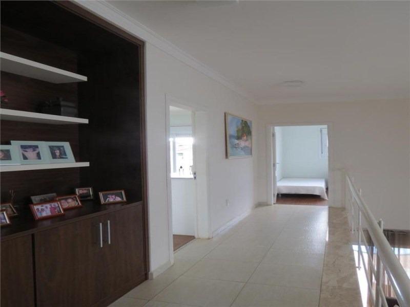 casa - ca0281 - 4788718