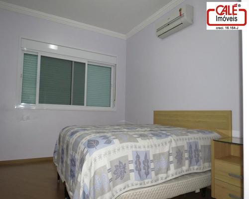 casa - ca02815 - 4573910