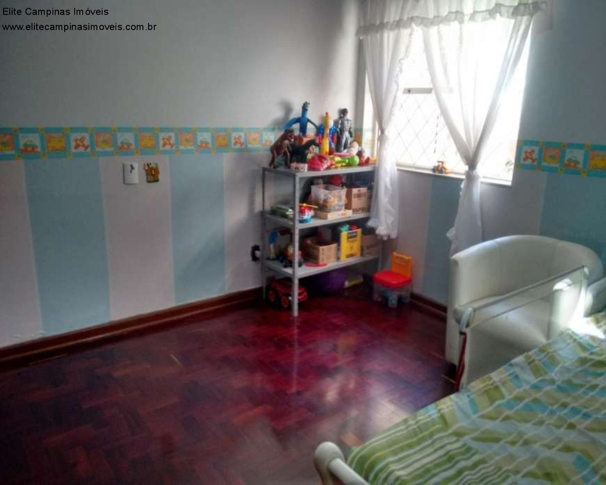 casa - ca02821 - 34611247