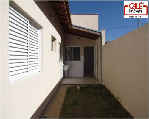 casa - ca02821 - 4751892