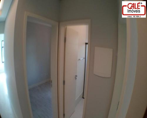 casa - ca02823 - 4814335