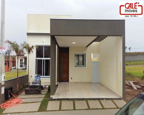casa - ca02825 - 4827125