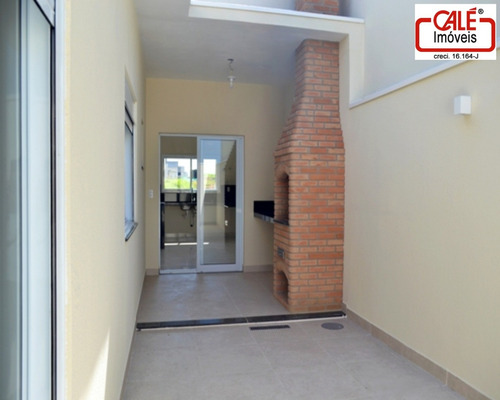 casa - ca02826 - 4829813