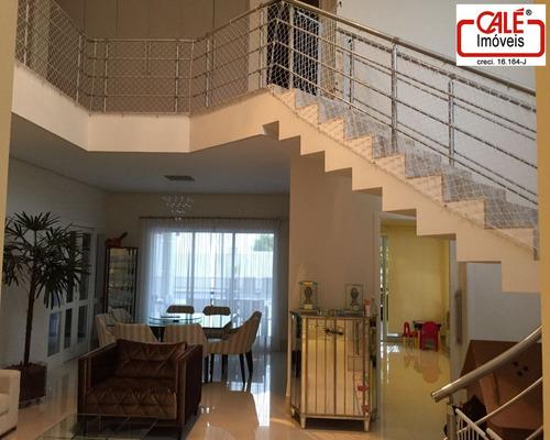 casa - ca02831 - 4851823