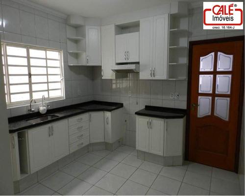 casa - ca02834 - 4898433