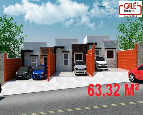 casa - ca02835 - 4905894