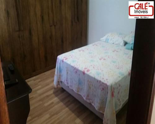 casa - ca02839 - 4924390