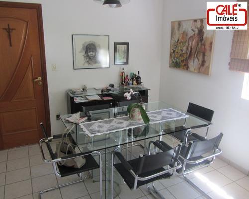 casa - ca02840 - 4928374