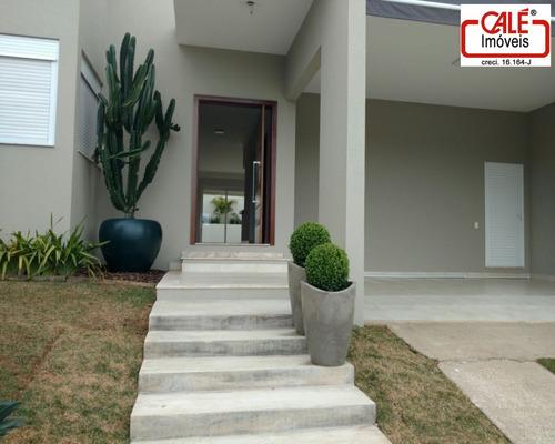 casa - ca02841 - 4945146