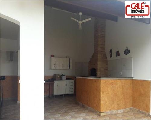casa - ca02843 - 4945970