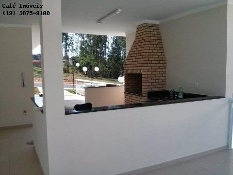 casa - ca02844 - 4945974