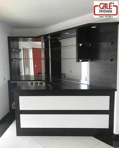 casa - ca02845 - 4951001