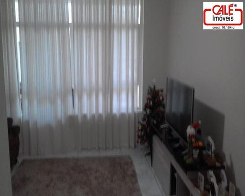 casa - ca02846 - 31912207