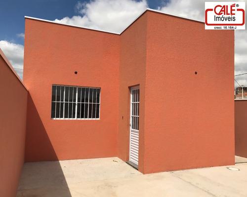 casa - ca02859 - 31966023