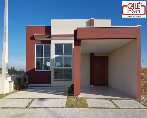 casa - ca02875 - 32015002