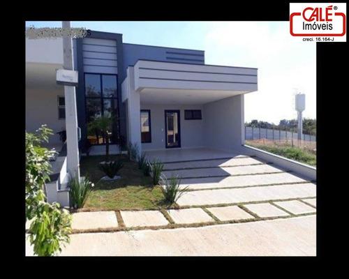 casa - ca02876 - 32015006