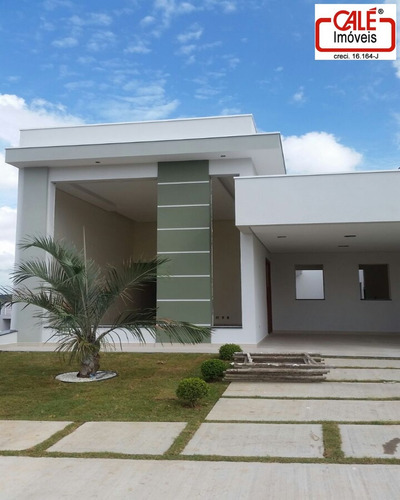 casa - ca02877 - 32015011