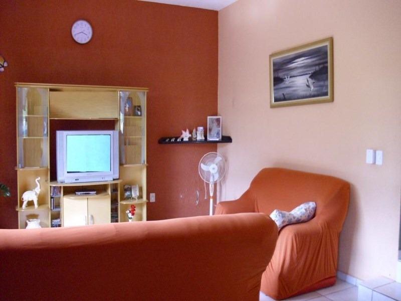 casa - ca0288 - 4788727