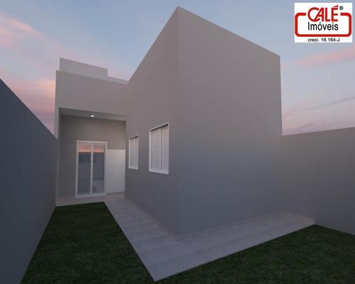 casa - ca02881 - 32015034